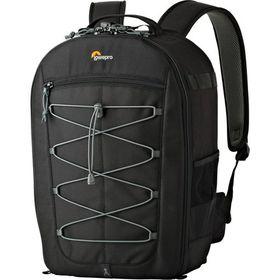 Lowepro Photo Classic BP 300 AW Backpack Black