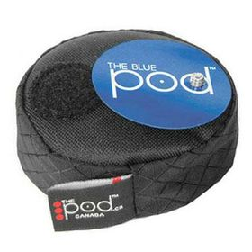 The Pod The Blue Pod Bean Bag Camera Support