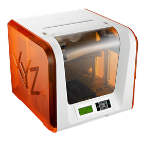XYZprinting Da Vinci Jr 3D Printer
