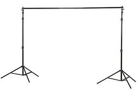 Phottix Backdrop Stand Kit 2.8x3.2m
