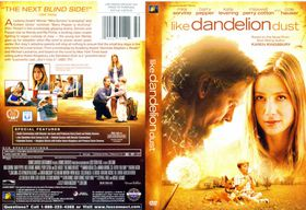 Like Dandelion / 5th Quarter (DVD)