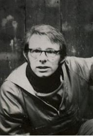 Vs. The Life and Films of Ken Loach (DVD)