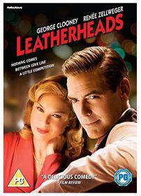 Leatherheads (DVD)