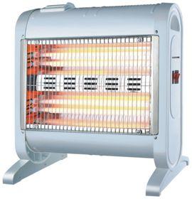 Goldair - Quartz Heater - White