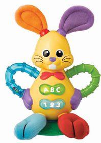 Winfun - Bunny Rattle