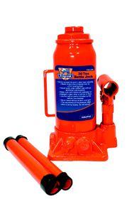 Fragram - Bottle Jack - 30 Ton