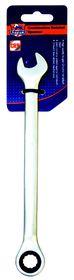 Fragram - Spanner Comb Ratchet - 21mm