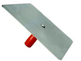 Fragram - Hawk Plastering Aluminium