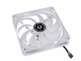 BitFenix Spectre 120mm LED Case Fan: 700-1800RPM - White LED