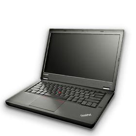 "Lenovo ThinkPad T440p 14"" i5-4300M 500GB"