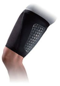 Mens Nike Thigh Sleeve (Size: L)