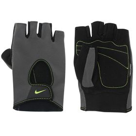 Mens Nike Fundamental Training Gloves (Size: XL)