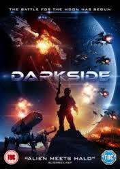 Darkside (DVD)