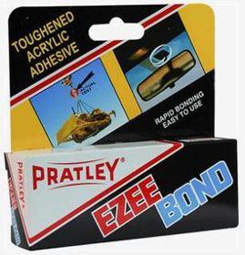 Pratley - 20g Ezeebond