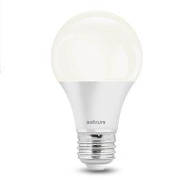 Astrum LED Bulb 07W 630 Lumens E27 - A070 Warm White