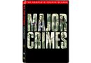 Major Crimes Season 4 (DVD)