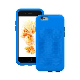 Trident Aegis Pro Case for Apple iPhone 6/6s - Blue
