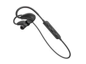 TomTom Bluetooth Sports Headphones - Black