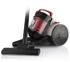 Mellerware - Bagless Vacuum Cleaner - 1200 Watt