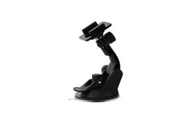 Verge Suction Cup