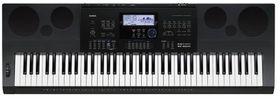 Casio Electronic Musical Highgrade Keyboard (WK-6600K2)