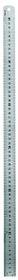 Fragram - Stainless Steel Ruler - 600mm