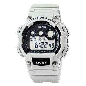 Casio Mens W-735H-8A2VDF Digital Watch