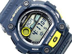 Casio Mens G-7900-2DR G-Shock Digital Watch