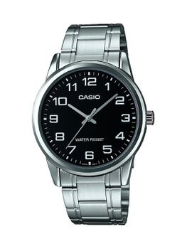 Casio Mens MTP-V001D-1BUDF Analogue Watch