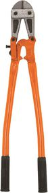 Fragram - Bolt Cutter - 200mm