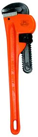 "Fragram - Pipe Wrench 10"" - 250mm"