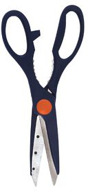 Fragram - Multi-function Scissors