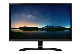 "LG 24MP58VQ 24"" IPS LED Monitor"