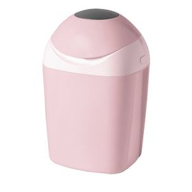 Tommee Tippee - Sangenic Tec Tub - Pink