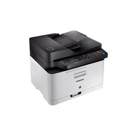Samsung Xpress C480FW Colour Multifunctional Printer