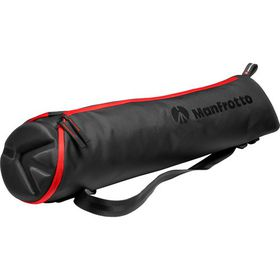 Manfrotto MBAG60N Manfrotto MBAG60N Unpadded Tripod Bag 60cm