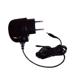 Scoop Travel Charger For Nokia 6110