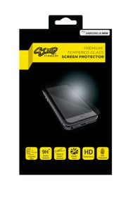 Scoop Tempered Glass For Samsung J1 Mini