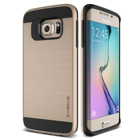 Verus Samsung S6 Edge Verge - Gold