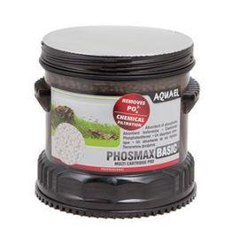 Aquael - Filter Media PhosMax Pro - 1 Litre