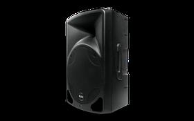"Altopro TX 12"" Active Speaker"