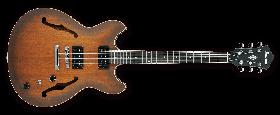 Ibanez Artcore Guitar
