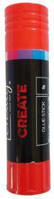 Croxley Create Glue Stick - 8g