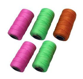 Fragram - Twine Multipurpose 5 Pack A518010