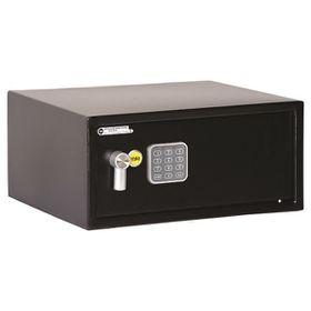 Yale - Electronic Laptop Cabinet