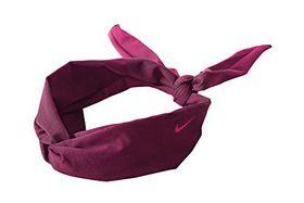 Nike Studio Twist Head Tie