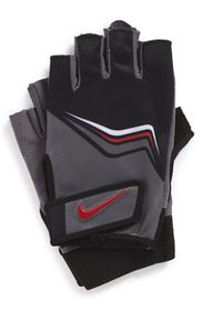Men's Nike Core Lock Training Gloves - 2XL
