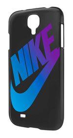 Nike Fade Hard Phone Case Samsung S4