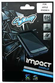 "Scoop Impact Shield for iPhone 6 (4.7"")"