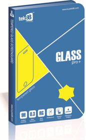 Tek88 Tempered Glass for Galaxy J1 Mini 2016